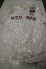 Carl Yastremski Boston Red Sox Jersey