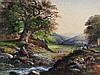 WILLIAM E. JONES (BRITISH, 1849-1871), ''The, William E. Jones, Click for value
