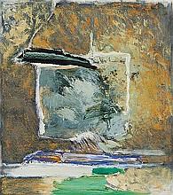 MAC BETTS (1932-2010) CAVERSHAM Signed & titled