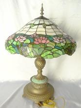 Mid-Century Tiffany Style 27