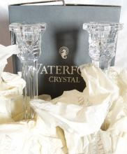 Waterford Crystal 8