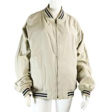 Michael Jackson's Personally Owned Reversible