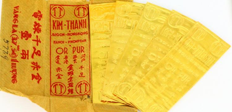 Kim Thanh 9999