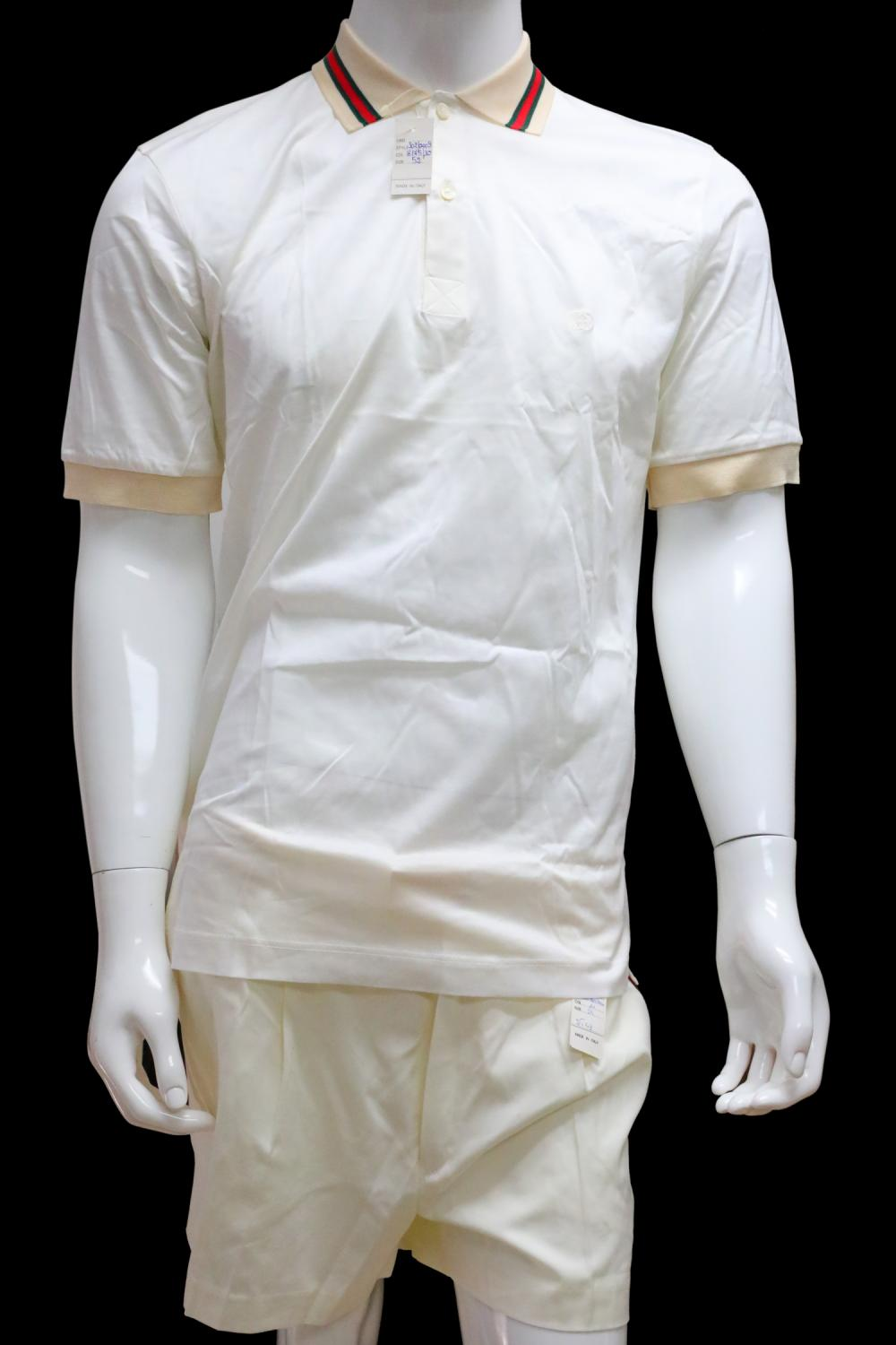 34144ee8 Buy Ysl T Shirt Online India – EDGE Engineering and Consulting Limited