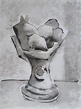 Coupe de fruits, (19)51,