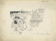 CADY Harrison, 1877-1970 [US].