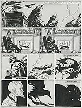 BEZIAN Frédéric, *1960 [FR].