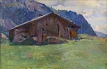 HERMANJAT Abraham Jacques Élie, 1862-1932 [CH].