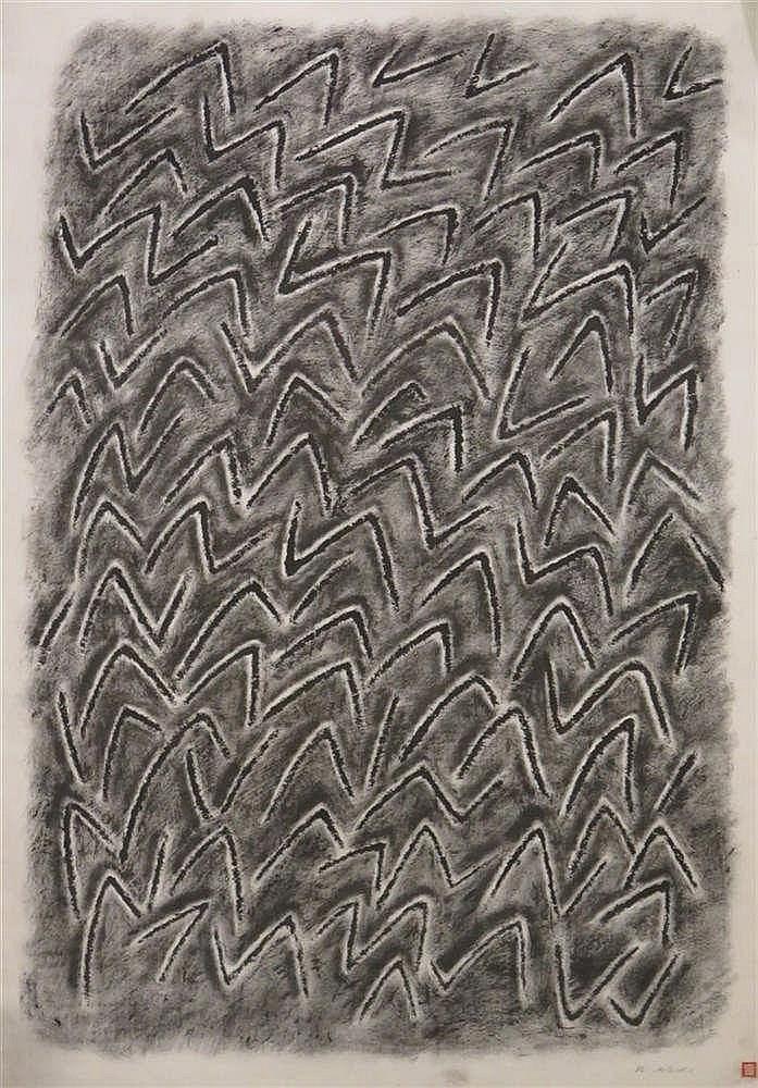 OHIRA Minoru , *1950 [JP].