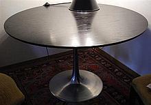 Table, modèle