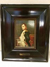 DELAROCHE Hippolyte (Paul) (d'après),  1797-1856 [FR].