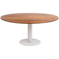Style of Saarinen Dining/Kitchen Table