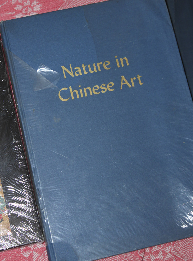 chinese literature The history of chinese literature extends thousands of years, from the earliest  recorded dynastic court archives to the mature vernacular fiction novels that  arose.