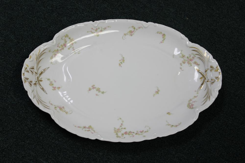Limoges Porcelain For Sale At Online Auction Buy Rare Limoges