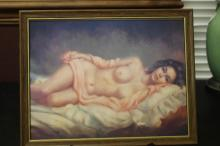 Gallery 33 Saturday Afternoon Auction - 07.14.2018 - Session 1.