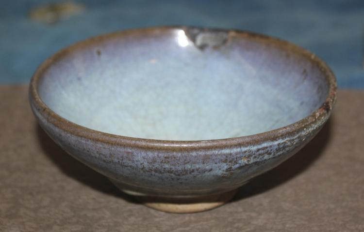 Antique Chinese Sung or Song to Ming Dynasty Bowl