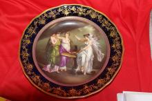 Gallery 33 Saturday Afternoon Auction - 01.19.2019