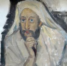 Janis Rozentals (1866-1916)