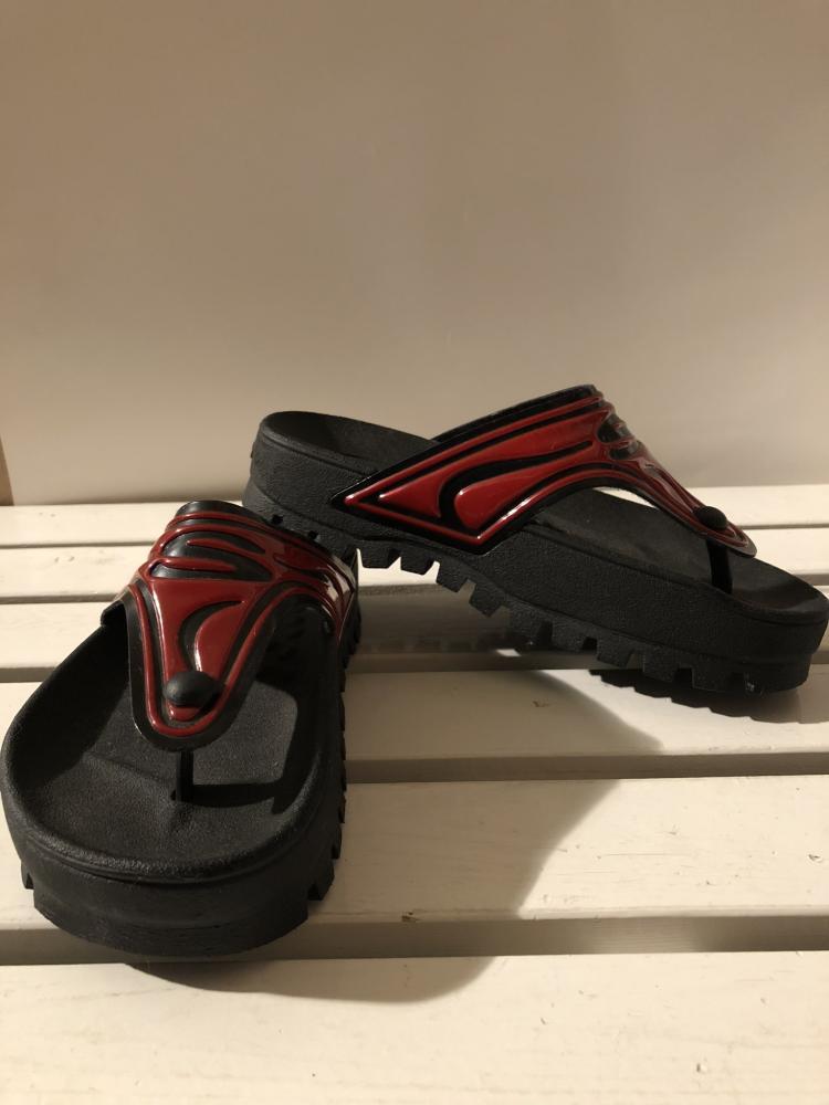 5a51dca4136 RARE ORIGINAL vintage Skechers shoes by Private Swiss collectors I Love  vintage Skechers , size 36