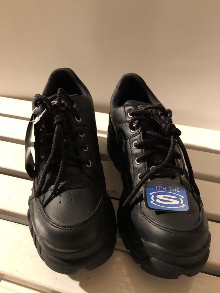 1561f8c08b4 RARE ORIGINAL vintage Skechers shoes by Private Swiss collectors I Love  vintage Skechers , size 40