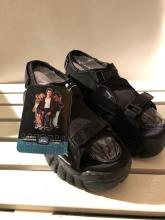 RARE ORIGINAL vintage Skechers shoes by Private Swiss collectors I Love vintage Skechers , size 41