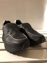 RARE ORIGINAL vintage Skechers shoes by Private Swiss collectors I Love vintage Skechers , size 39