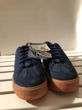 RARE ORIGINAL vintage Skechers shoes by Private Swiss collectors I Love vintage Skechers , size 46