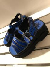 RARE ORIGINAL vintage Skechers shoes by Private Swiss collectors I Love vintage Skechers , size 38