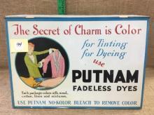 Antique & collectable auction