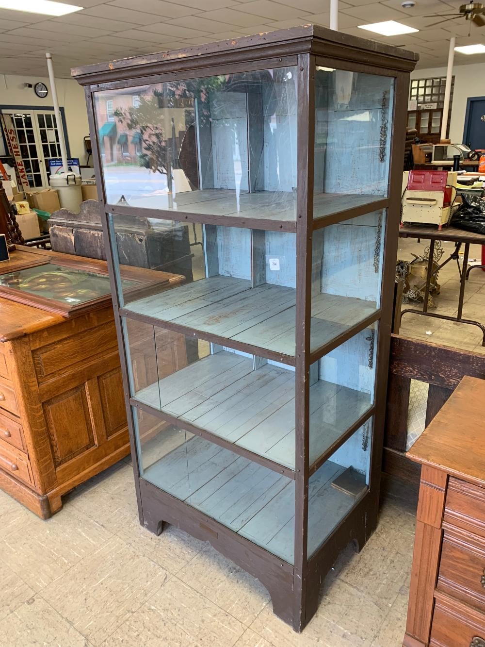 Browse More Cabinets for Sale, Page 2 of 5