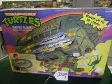 Mr. Morgan Toy Auction Sept 21-22-23