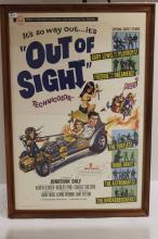 Movie Poster: