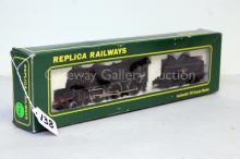 Replica Railways: