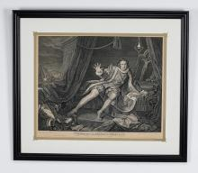 Value SaleArt William Paintings Hogarth For Price eIYW9bEH2D
