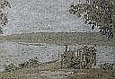 Lotter, Heinrich (1875 Stuttgart - 1941 Insel