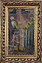 Einhart, Karl (1884 Konstanz - 1967 Freiburg), Karl Einhart, Click for value