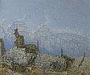 Steppes, Edmund (1873 Burghausen - 1968 München)