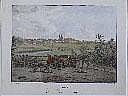Stadt Donaueschingen (Baden)(1.H.19.Jh.)