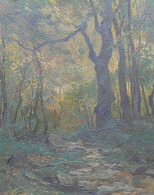 Hermanns, Rudolf (1860 Celle - 1935 Hannover)