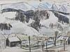 Sauerbruch, Hans (1910 Marburg - 1996 Konstanz), Hans Sauerbruch, Click for value