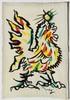 LURCAT (Jean) 1892-1966: Domaine. Paris, Pierre de Tartas, 1957;, Jean Lurcat, CHF300