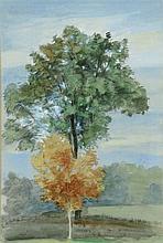 Attribué à Barthélemy Menn (1815-1893)