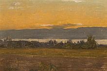Léon Gaud (1844-1908)