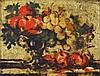 Sergio Cecchi (1921-1986), Sergio Cecchi, Click for value
