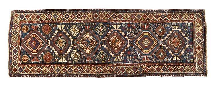 Carrelage design tapis kazak moderne design pour for Carrelage design geneve
