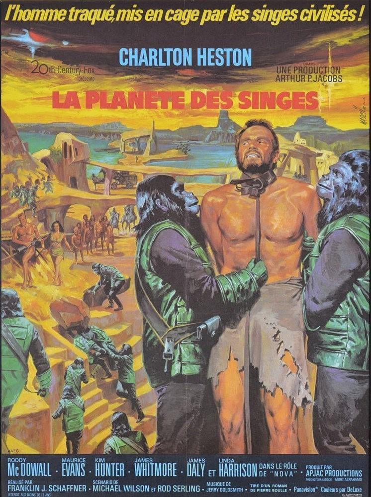 Affiches originales vintage affiches sur AllPostersfr