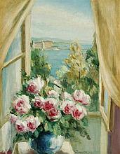 Louis Favre (1892-1956)