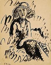 Jean Prina (1886-1941)