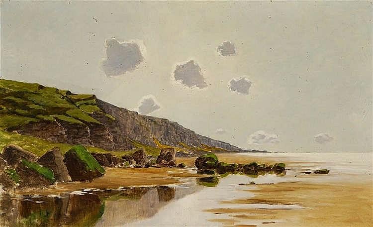 Edouard Brot (1854-1915)