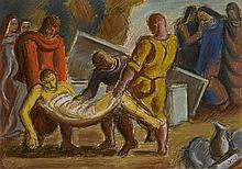 Alexandre Blanchet (1882-1961)